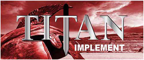 Titan-Implement-Image-shiel