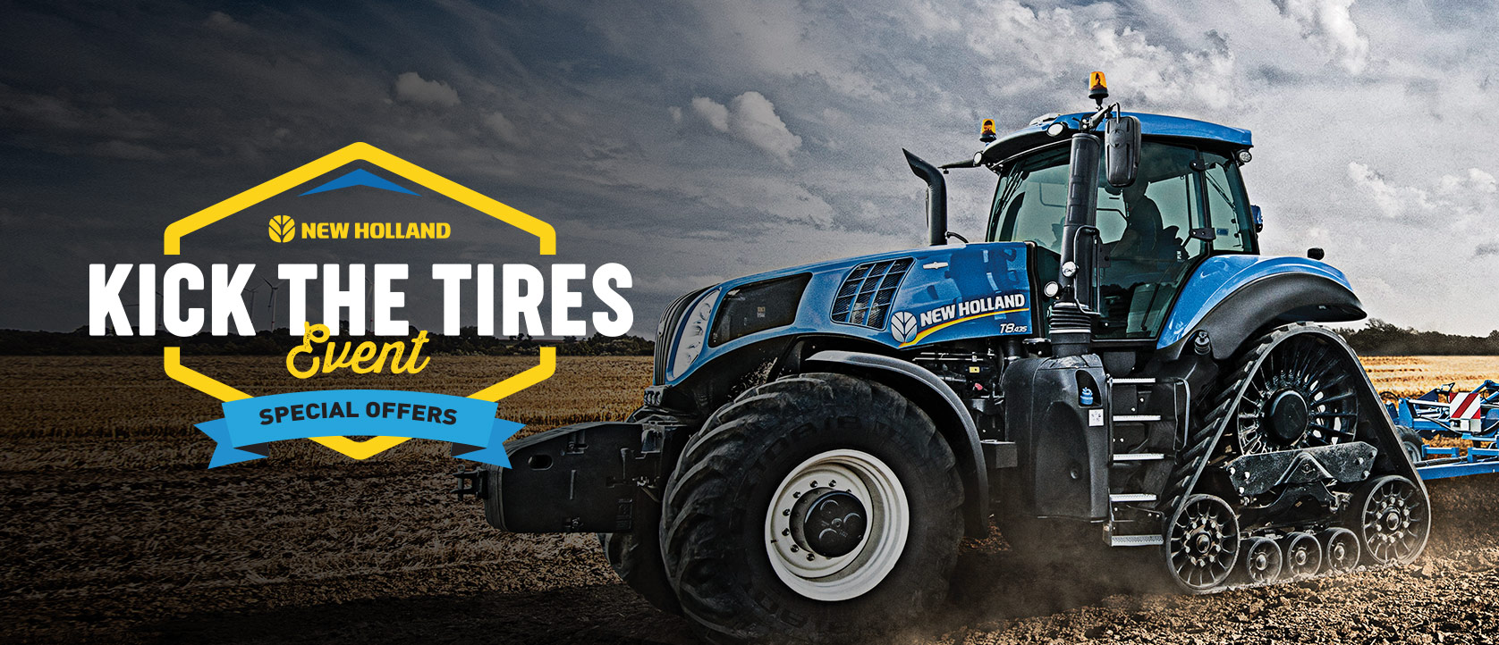 kick-the-tires-event-new-holland-promotions