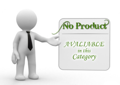 no-products